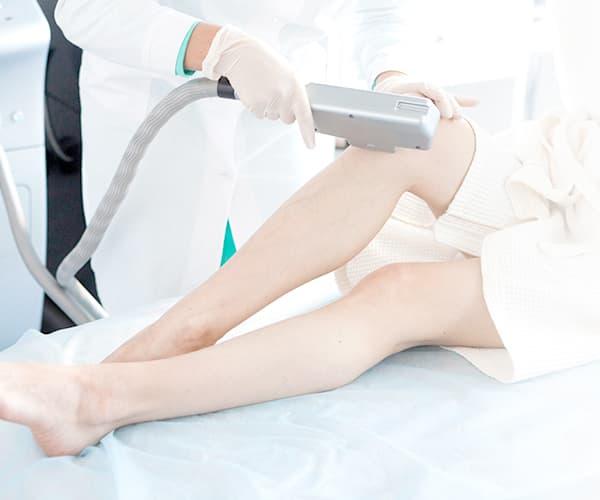 医療機関イメージ写真