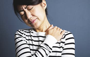 肩腰膝プログラム