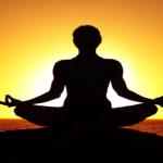 ヨガの瞑想①〜瞑想の正体とその効果〜