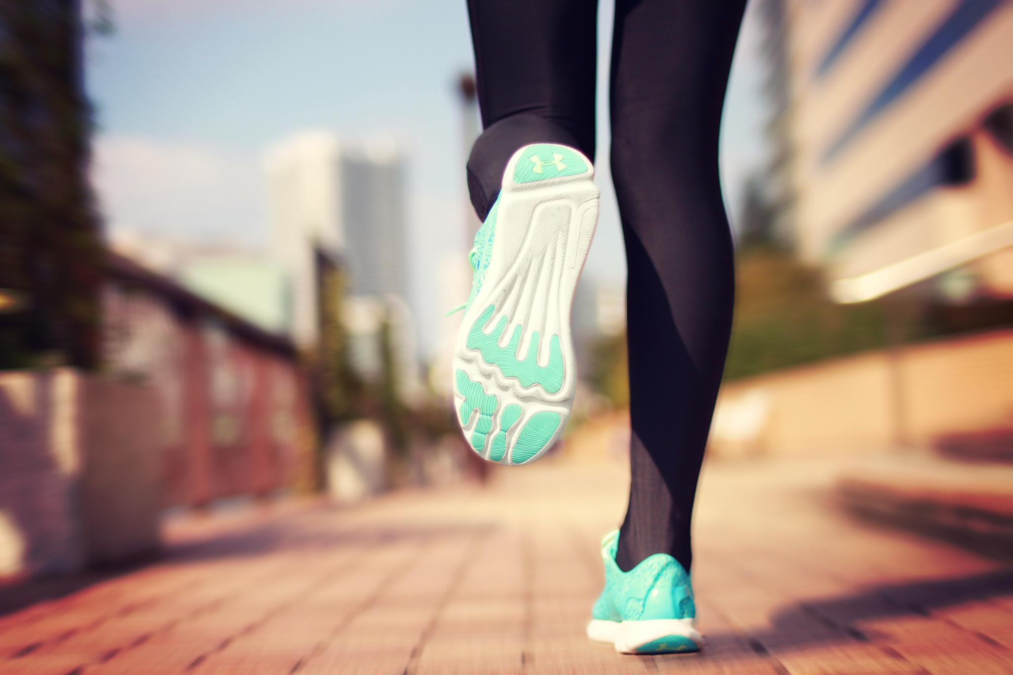 健康を維持することに必要なこととは?!~運動がもたらす効果とは!!~