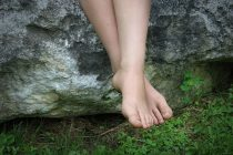 feet-2240957__340