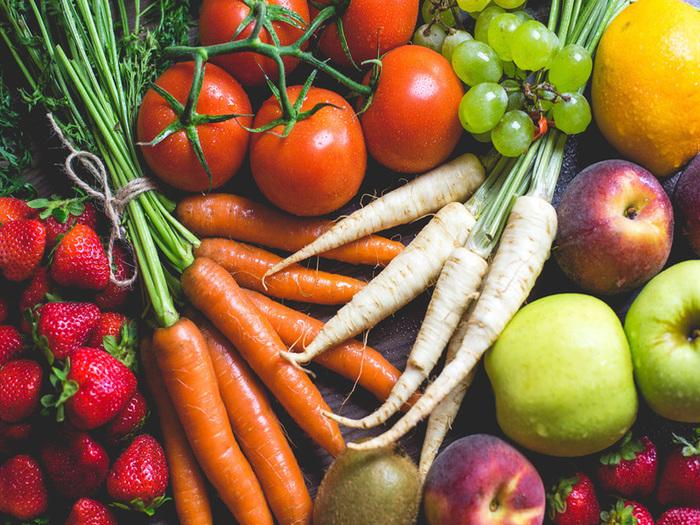 【BHC講座開講!!】~健康と美容を栄養から作る♪~