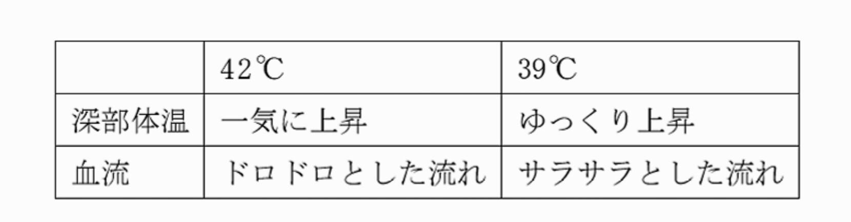 _20171205_200316