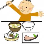 2ヵ月ダイエットのコツ【バランスの良い食事とは!?~何を指標と知ればよいのか?~】
