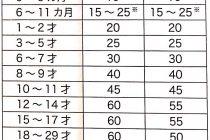 新規ドキュメント 2017-12-06 11.50.00_1