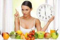 new_diet0130