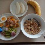 KIZUKI 2カ月シェイプアップコース お食事とトレーニング