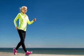 『運動が妊活にもたらす効果~細胞を元気に~』