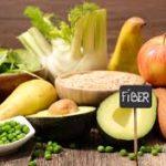 『食事がもたらすカラダへの影響 ~食材の良し悪しと妊娠の関係~』