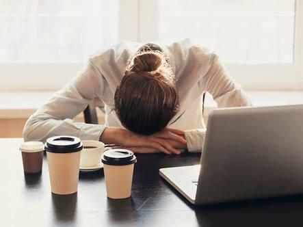 ストレスは万病の源❗~実証されているストレスマネジメントとは?~