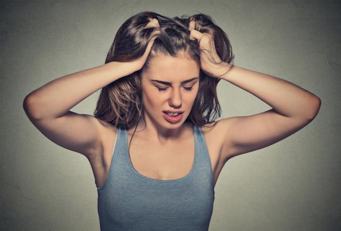 5月に偏頭痛が悪化❓天気の変動で頭痛やめまいは起こりやすくなります!