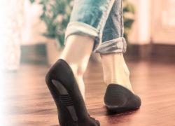 履くだけで足・指の機能を高めてお悩み解決✨≪Curewalk -キュアウォーク-≫