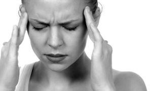 噛み合わせが悪いと全身に影響が⁈肩こりや頭痛の原因とは?? - 福岡市の整体・ヨガピラティスならKIZUKIキヅキ